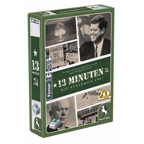 13-Minuten---Die-Kubakrise-1962_0 - bigpandav.de