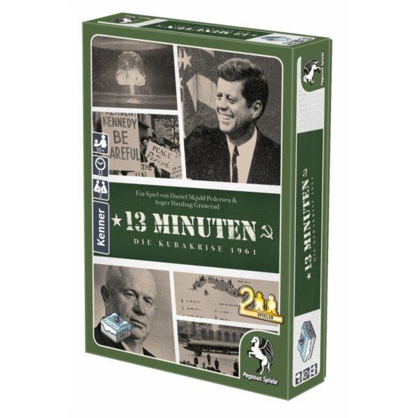 13-Minuten---Die-Kubakrise-1962_1 - bigpandav.de