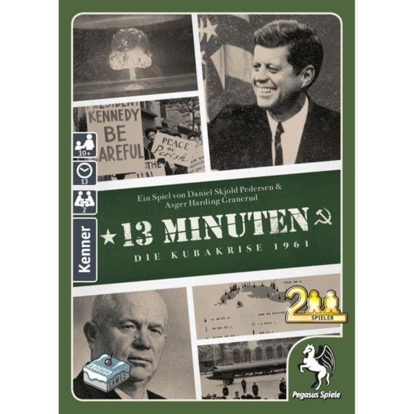 13-Minuten---Die-Kubakrise-1962_2 - bigpandav.de