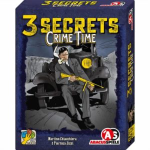 3-Secrets---Crime-Time_0 - bigpandav.de