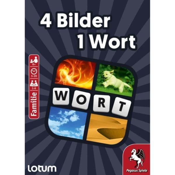 4-Bilder-1-Wort---Das-Kartenspiel_2 - bigpandav.de