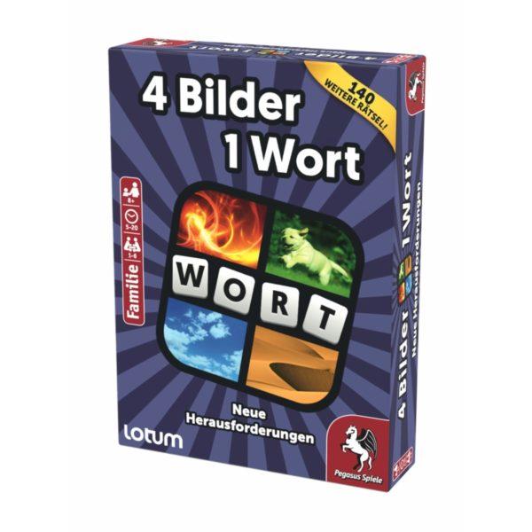 4-Bilder-1-Wort---Neue-Herausforderungen_1 - bigpandav.de