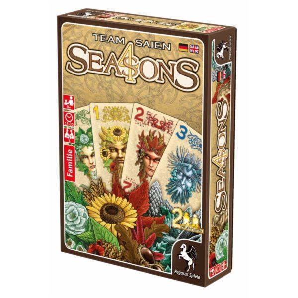 4-Seasons_1 - bigpandav.de