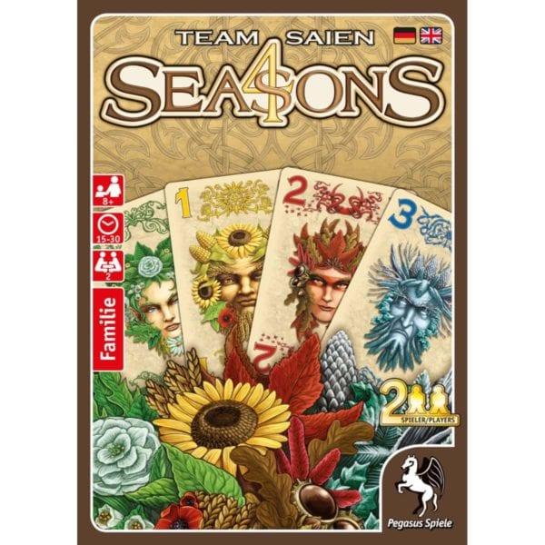 4-Seasons_2 - bigpandav.de