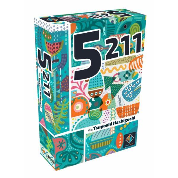 5211-(Next-Move-Games)_0 - bigpandav.de