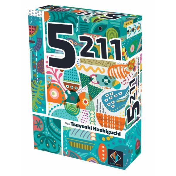 5211-(Next-Move-Games)_1 - bigpandav.de