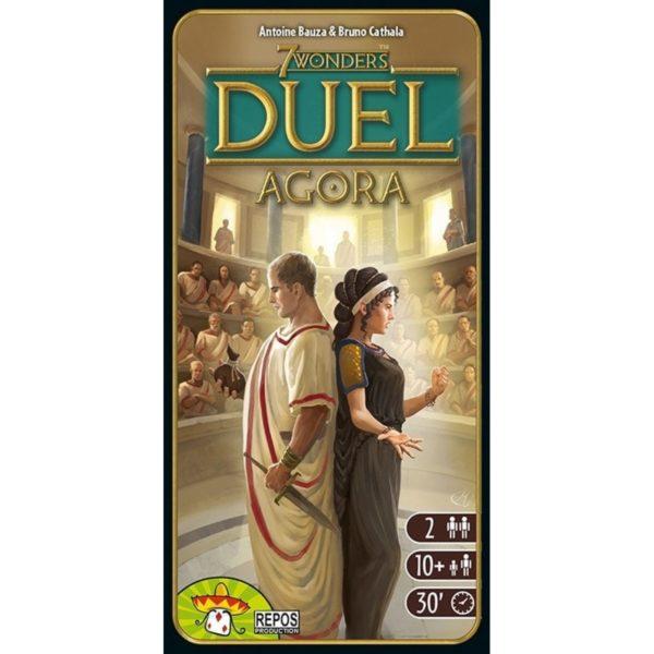 7-Wonders-Duel---Agora_1 - bigpandav.de
