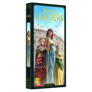 7-Wonders---Leaders-(neues-Design)_0 - bigpandav.de
