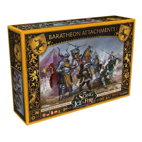 A-Song-of-Ice-&-Fire---Baratheon-Attachments-1_0 - bigpandav.de