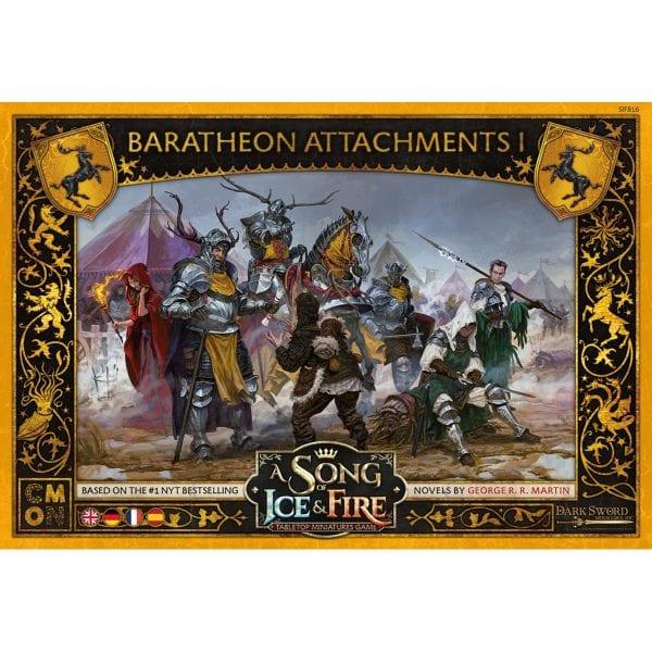 A-Song-of-Ice-&-Fire---Baratheon-Attachments-1_1 - bigpandav.de
