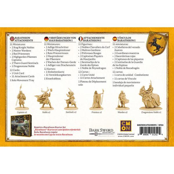 A-Song-of-Ice-&-Fire---Baratheon-Attachments-1_2 - bigpandav.de