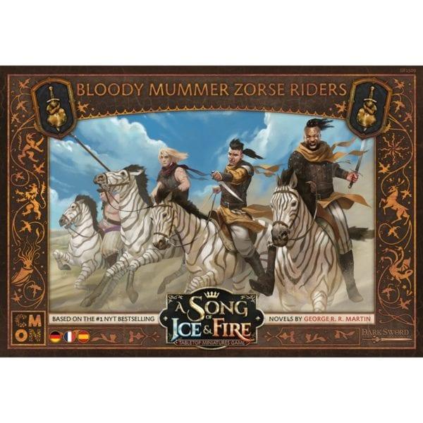 A-Song-of-Ice-&-Fire---Bloody-Mummer-Zorse-Riders_1 - bigpandav.de