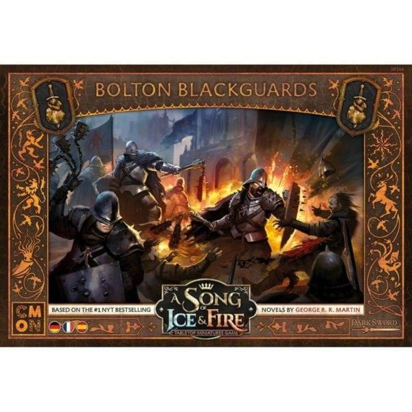 A-Song-of-Ice-&-Fire---Bolton-Blackguards-(Rohlinge-von-Haus-Bolton)_1 - bigpandav.de
