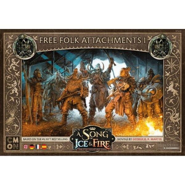 A-Song-of-Ice-&-Fire---Free-Folk-Attachments-1_1 - bigpandav.de