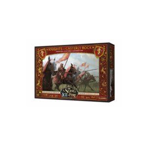 A-Song-of-Ice-&-Fire---Knights-of-Casterly-Rock-(Ritter-von-Casterlystein)-Erweiterung-CN-DE-ES-FR-I_0 - bigpandav.de