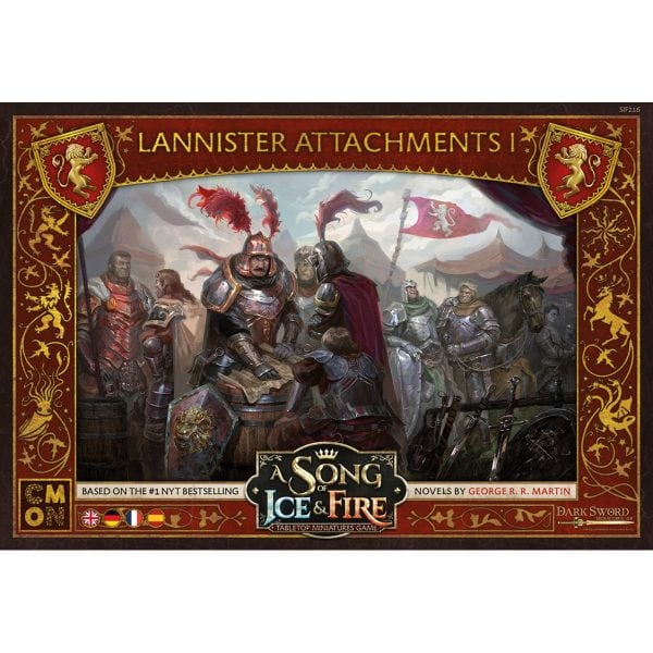 A-Song-of-Ice-&-Fire---Lannister-Attachments-1_1 - bigpandav.de