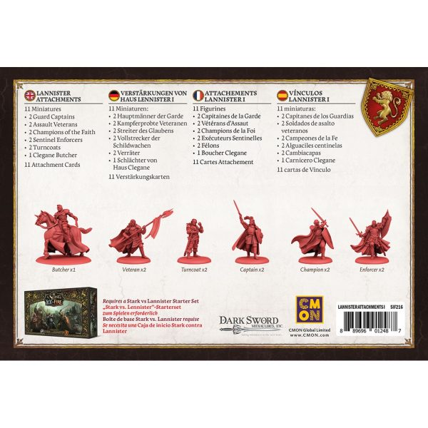 A-Song-of-Ice-&-Fire---Lannister-Attachments-1_2 - bigpandav.de