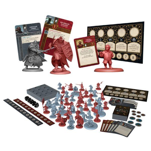 A-Song-of-Ice-&-Fire--Miniaturenspiel---Stark-vs.-Lennister-Starterset-DE_1 - bigpandav.de