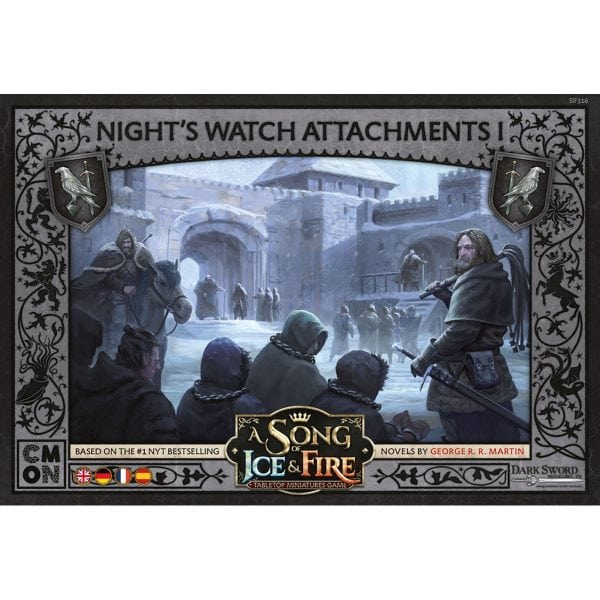 A-Song-of-Ice-&-Fire---Night's-Watch-Attachments-1_1 - bigpandav.de