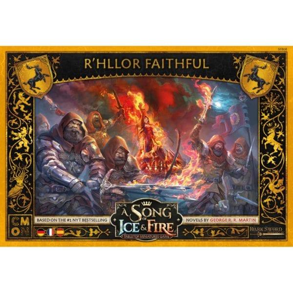 A-Song-of-Ice-&-Fire---R'hllor-Faithful_1 - bigpandav.de