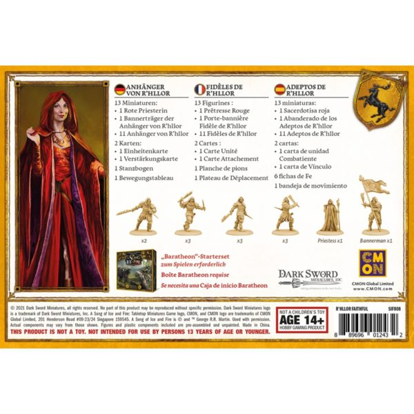 A-Song-of-Ice-&-Fire---R'hllor-Faithful_2 - bigpandav.de