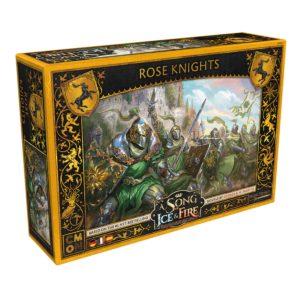 A-Song-of-Ice-&-Fire---Rose-Knights_0 - bigpandav.de