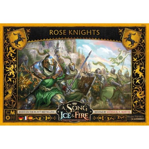 A-Song-of-Ice-&-Fire---Rose-Knights_1 - bigpandav.de