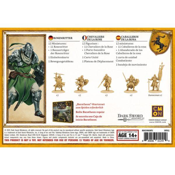 A-Song-of-Ice-&-Fire---Rose-Knights_2 - bigpandav.de