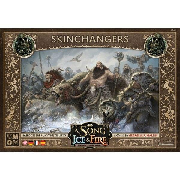 A-Song-of-Ice-&-Fire---Skinchangers_1 - bigpandav.de
