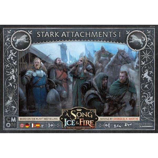 A-Song-of-Ice-&-Fire---Stark-Attachments-1_1 - bigpandav.de