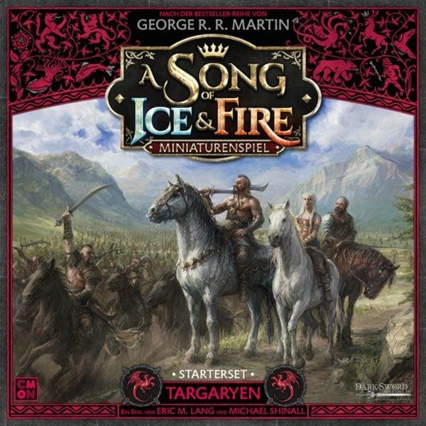 A-Song-of-Ice-&-Fire---Targaryen-Starterset_1 - bigpandav.de