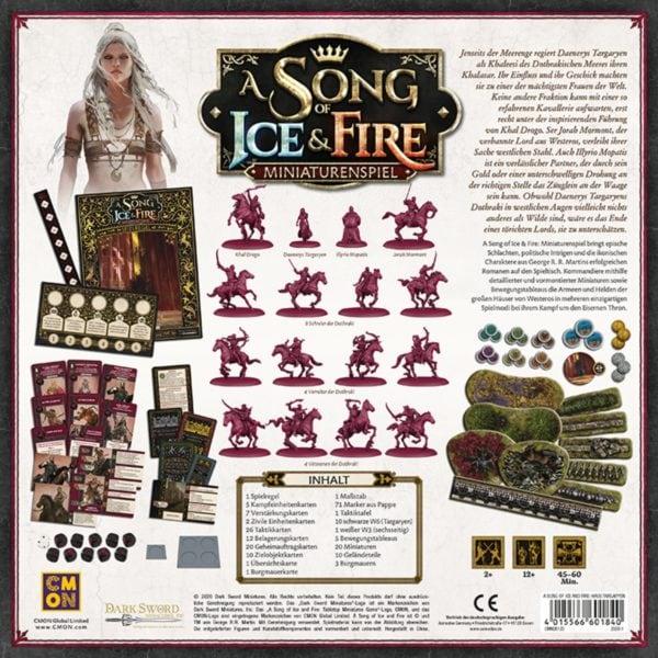 A-Song-of-Ice-&-Fire---Targaryen-Starterset_2 - bigpandav.de