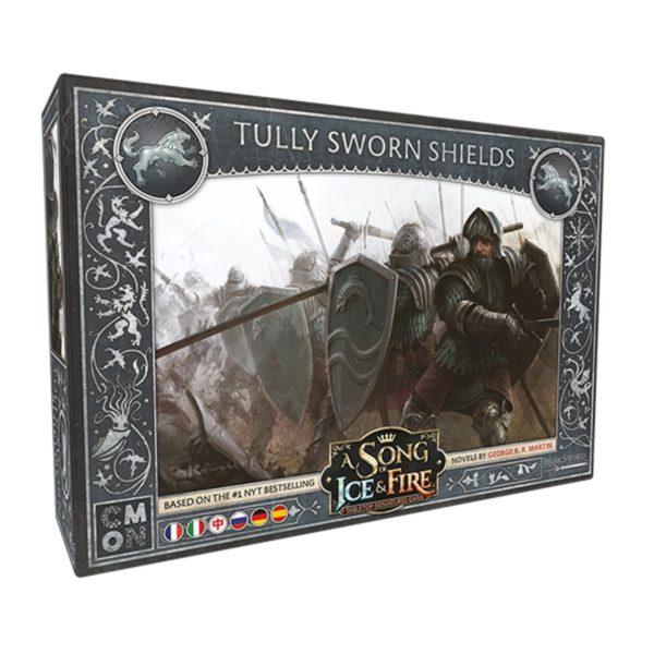 A-Song-of-Ice-&-Fire---Tully-Sworn-Shields-(Geschworene-Schilde-von-Haus-Tully)-Erweiterung_0 - bigpandav.de