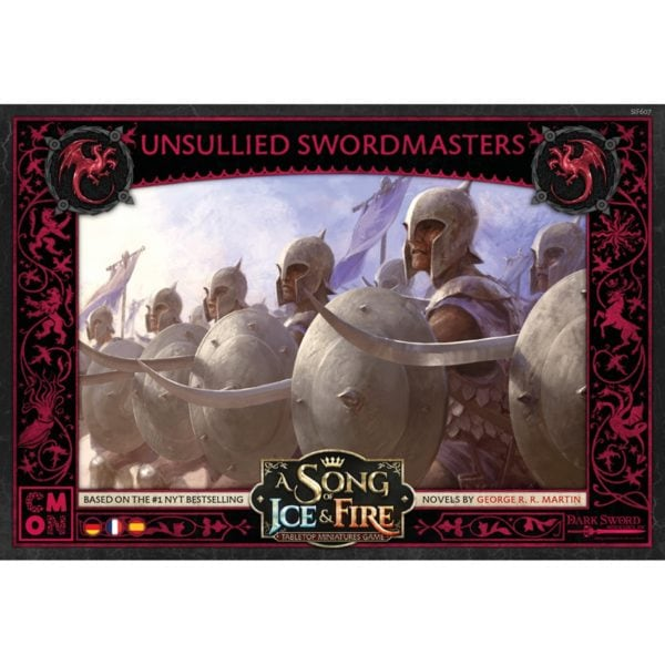 A-Song-of-Ice-&-Fire---Unsullied-Swordmasters_1 - bigpandav.de