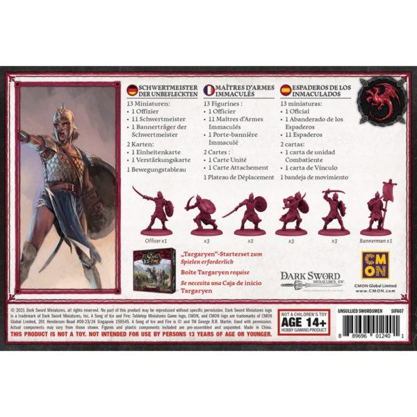 A-Song-of-Ice-&-Fire---Unsullied-Swordmasters_2 - bigpandav.de