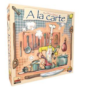 A-la-Carte_0 - bigpandav.de