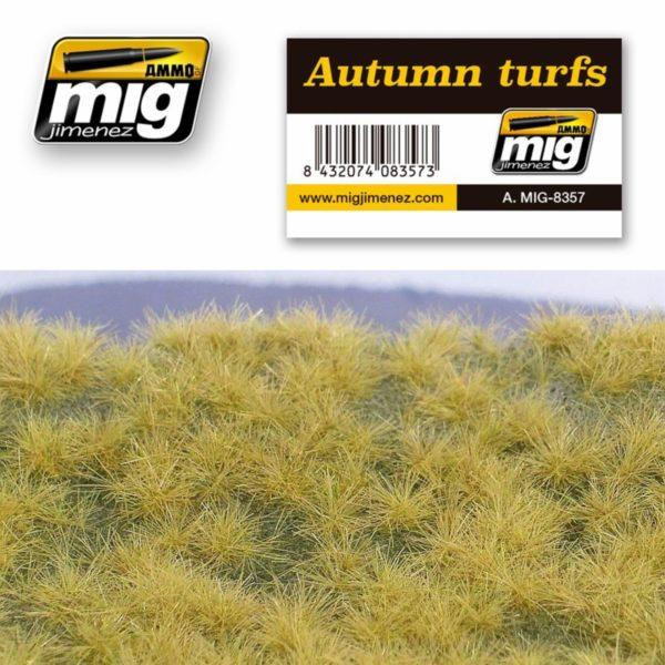 AMMO-Autumn-turfs---herbstliche-Grasbueschel_0 - bigpandav.de