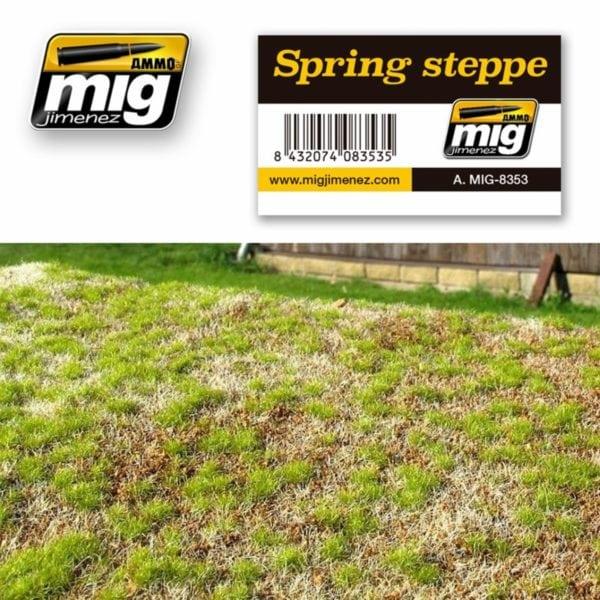 AMMO-Spring-steppe---Steppe-Fruehling_0 - bigpandav.de