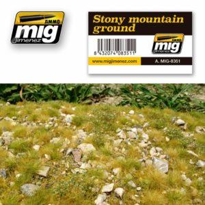 AMMO-Stony-mountain-ground---Berghang-steinig_0 - bigpandav.de