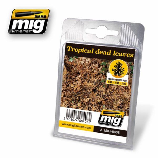 AMMO-Tropical-dead-leaves_0 - bigpandav.de