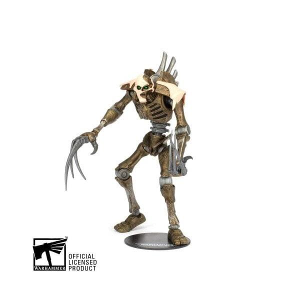 Warhammer 40k Actionfigur Necron Flayed One 18 cm online bei bigpandav.de kaufen!