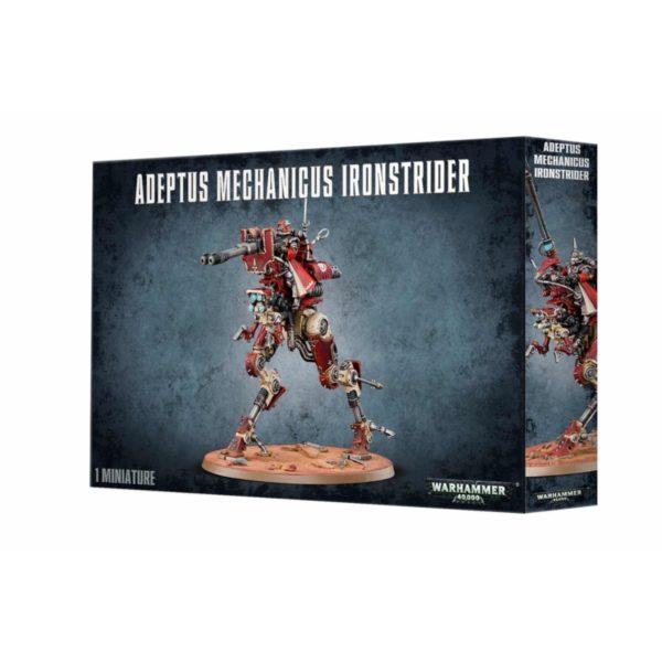 Adeptus-Mechanicus-Ironstrider_0 - bigpandav.de