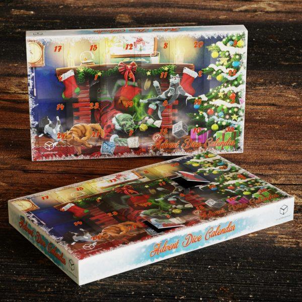 Advent-Dice-Calendar-#02_1 - bigpandav.de