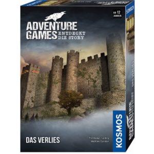 Adventure-Games-–-Das-Verlies_0 - bigpandav.de