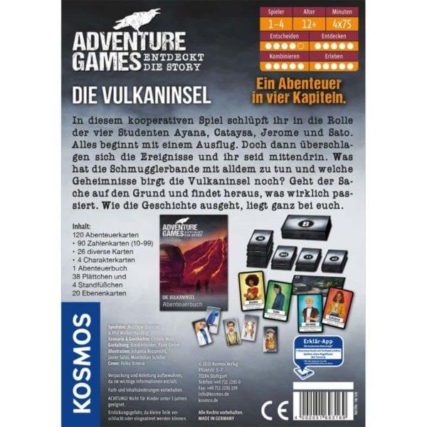 Adventure-Games---Die-Vulkaninsel_1 - bigpandav.de
