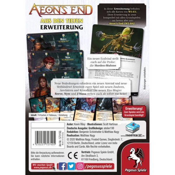 Aeon's-End--Aus-den-Tiefen-[Erweiterung]-(Frosted-Games)_3 - bigpandav.de