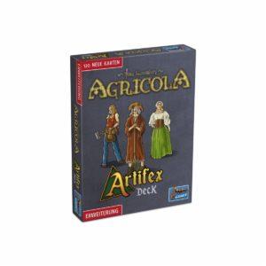 Agricola--Artifex-Deck-[Erweiterung]_0 - bigpandav.de