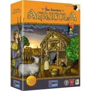 Agricola-Kennerspiel_0 - bigpandav.de