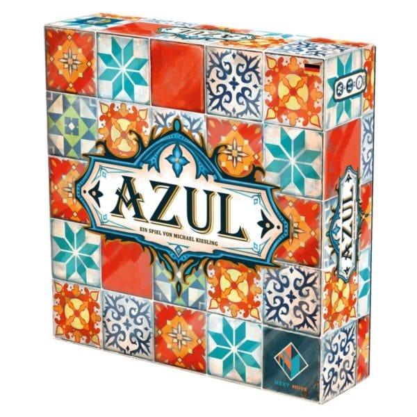 Aktion!-Azul-(Next-Move-Games)_1 - bigpandav.de