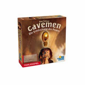 Aktion!-Cavemen---Die-Entdeckung-des-Feuers_0 - bigpandav.de